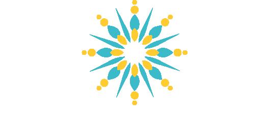 Logo-COACHINGABRIELA-2018-72px-1-white